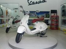 Vespa 946