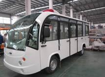 Marshell Bus-DN14C
