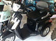 Marshell ZQTD-103-500W