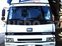 BMC Pro 827