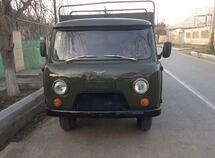 UAZ 3303