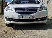 Lifan 720