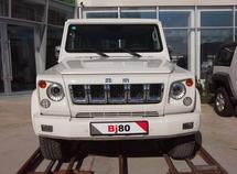 Baic BJ 80