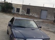 Mercedes 200 CE