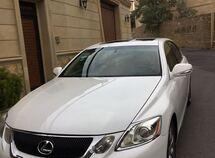 Lexus GS 300
