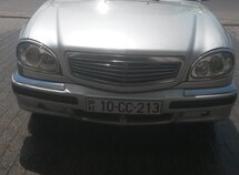 QAZ 3110