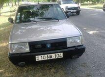 Tofas Sahin