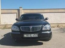 QAZ 31105