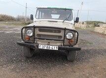 UAZ 31514