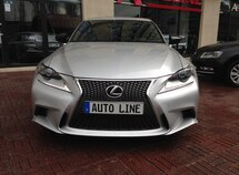 Lexus IS 250