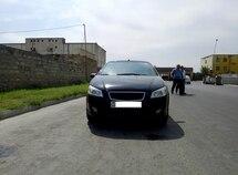 Iran Khodro Runna