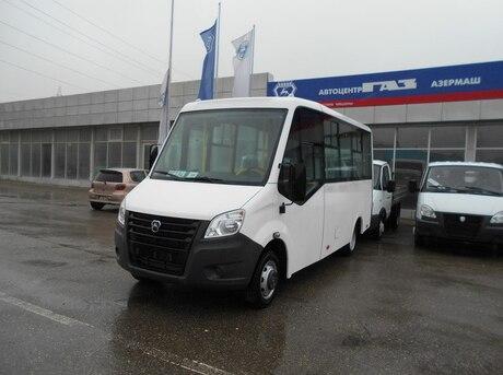 GAZ Next A64R42-10