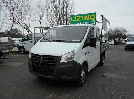 GAZ Next A22R22-30