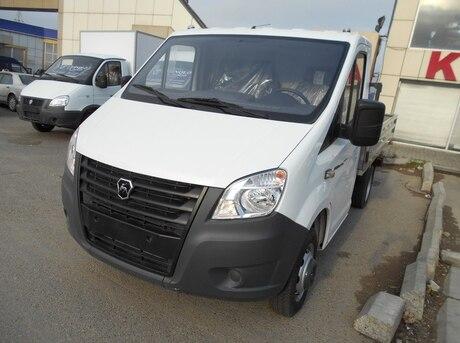 GAZ Next A21R22-30