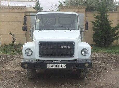 GAZ 33098-837
