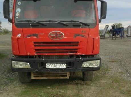 FAW 35.340 FD
