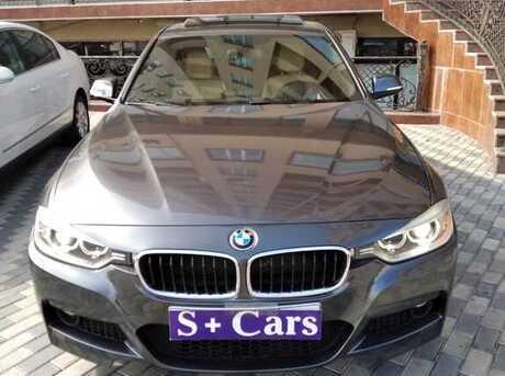BMW 328