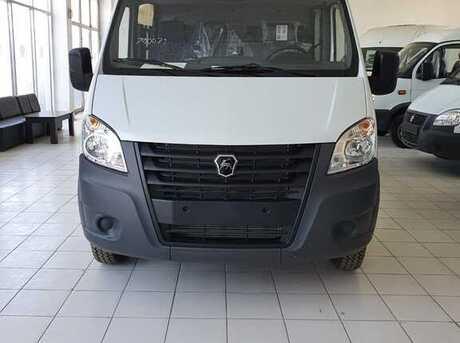 GAZ Next A22R32