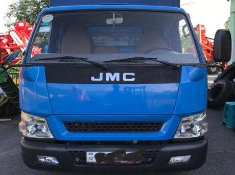 JMC JX1062