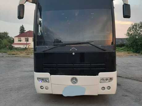 Mercedes 403