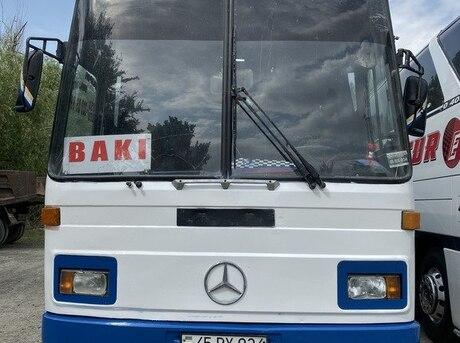 Mercedes 0303