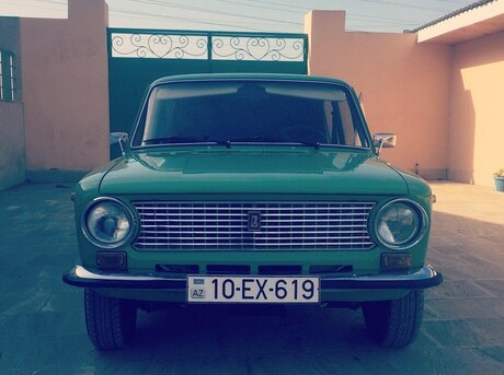 Azərbaycan Turbo Az