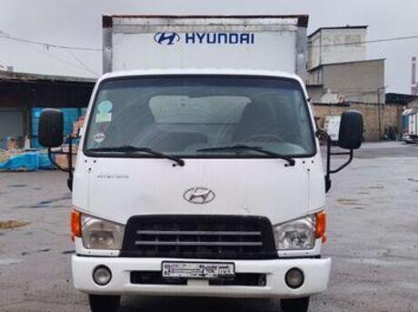 Hyundai HD-65
