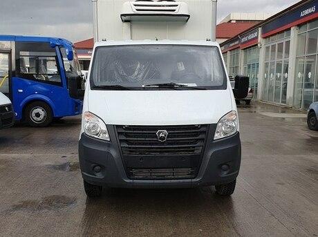 GAZ A21R22-03