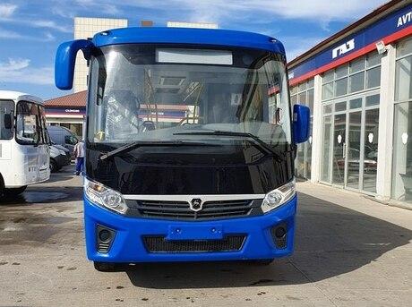 GAZ Vector Next