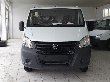 GAZ C41R92