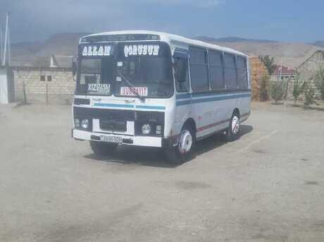 PAZ 32054 1998