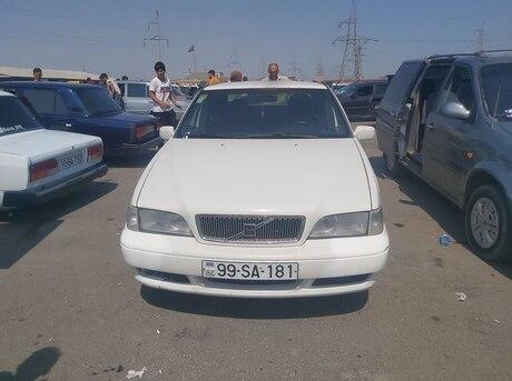 Volvo S 70 1998