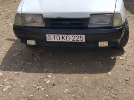 IJ 2126 Oda 2002