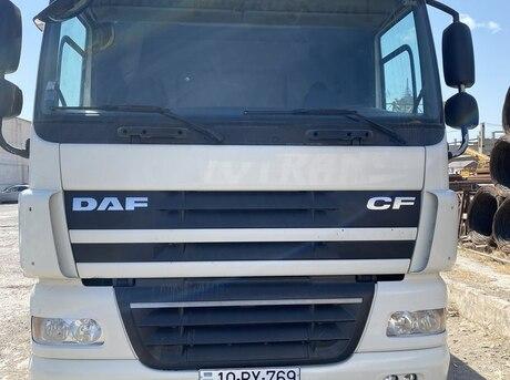 DAF 85CF 2007