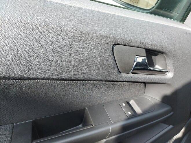 Opel Astra 2008, 174,000 km - 1.3 l - Bakı
