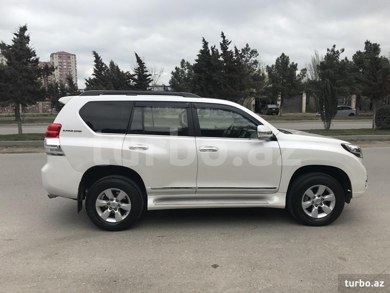 Www 2014 Toyota Prius Oil Light Reset Autos Post