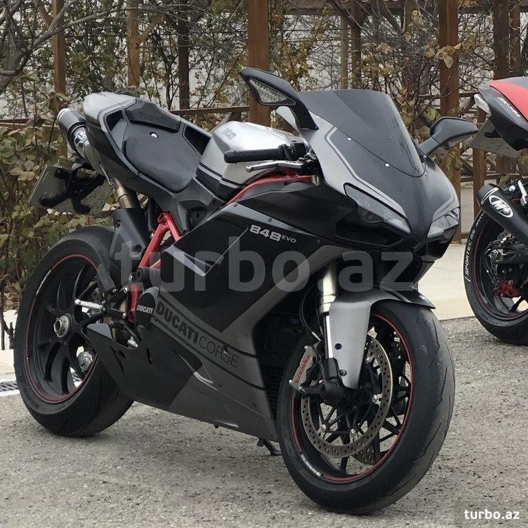 Chuyên cung cấp xe mô tô sport naked bike Honda, Yamaha