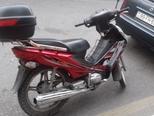 Haojue HJ110-2C