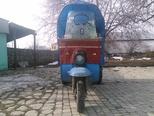 Muravey Muravey- 2 01