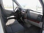 Mercedes Sprinter 515