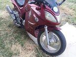 Parvaz GS 200