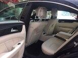 Mercedes CLS 400