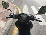 Jonway YY50QT-20