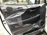 Lexus NX 200