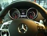 Mercedes G 63 AMG
