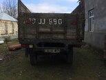 UAZ 3153