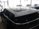 Land Rover RR Evoque