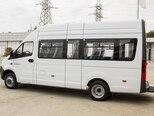 GAZ Next A65R32-40