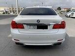 BMW 760