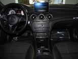 Mercedes CLA 200
